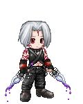Densuke Simotuki's avatar