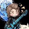 Demyx_Dance_Water's avatar