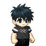 clayfer's avatar