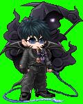 ShadowedOrchid