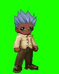 totally_457833's avatar
