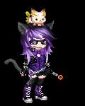Amithysta's avatar