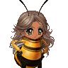 Tyleerulez's avatar