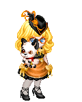 unholy-angel13