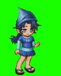 vampirelovr713's avatar