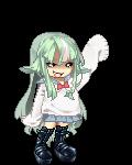 koshijima's avatar