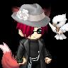 Skarrj's avatar