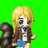 Skidget's avatar