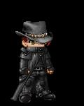 warriorman741's avatar