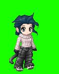 Earradubh's avatar