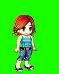 Je_suis_votre_heroine's avatar