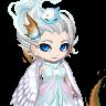 Aaralyn_Grace's avatar