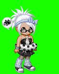 Arcenas's avatar