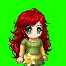 [poison_ivy]'s avatar
