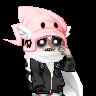 elSlug's avatar