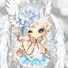 HapalochleanaMaculosa's avatar