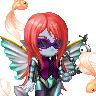 Anthratic Fissure's avatar