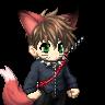 Kato Kivera's avatar