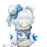 -iD a r k- x3's avatar