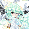 Twishu's avatar