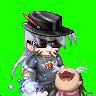 10tailedfox_flame 69's avatar