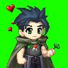 saluner's avatar