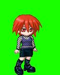 deepsleep13's avatar