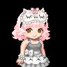haahaahaa14's avatar