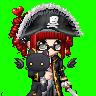 SetsuntaMew's avatar