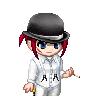 major_domo420's avatar
