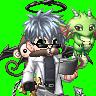 xXenter name hereXx's avatar