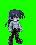 Bojiru's avatar