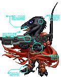 Arkain Ravage