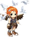 malemolencia's avatar