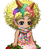 Professional Party Guest's avatar