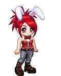 Supernatural_Shadow360's avatar