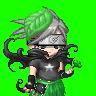 Angel 2 Devil's avatar