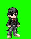mikey1423's avatar