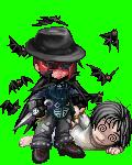 Lota Cravatta's avatar
