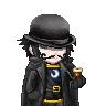 SynthStrike's avatar