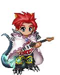 shawdowstar56's avatar