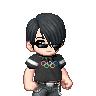 lovestruck150's avatar