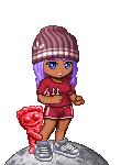 tessy96's avatar
