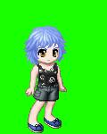 AndreanaC's avatar