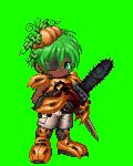 xXx_HoboJoe_xXx's avatar