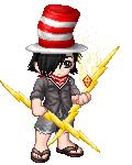 komin44's avatar