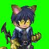 maister_purr7's avatar