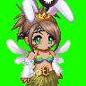 Xx Lonley Girl xX's avatar