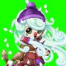 Super Chelle's avatar