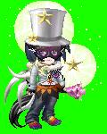 Xx.Ghost.Rider.xX's avatar